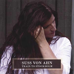 Image for 'Train to Stockholm'