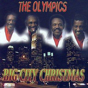 Image for 'Big City Christmas'