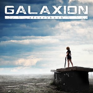 Image for 'Galaxion'