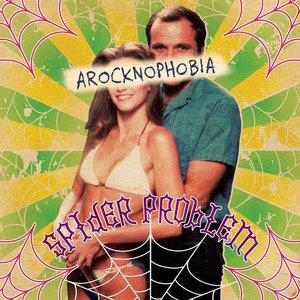 Image for 'Arocknophobia'