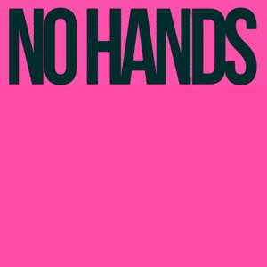 Image for 'No Hands - Single'