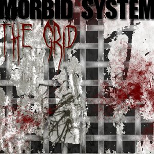 Image for 'The Grid'