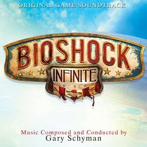 Bild für 'Bioshock Infinite (Complete Collection)'