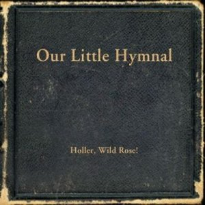 Image pour 'Our Little Hymnal'