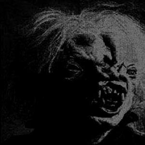 Immagine per 'Horror Vacui'