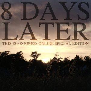 Image for 'This Is Progress [Online Bonus Edition]'