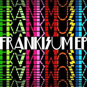 Image for 'Frankisum EP'