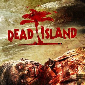 Image for 'Dead Island'