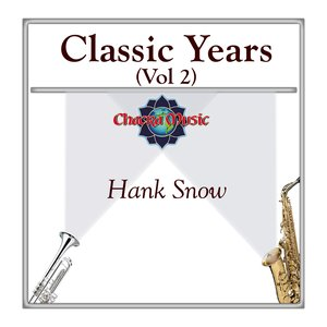 Image for 'Classic Years (Vol 2)'