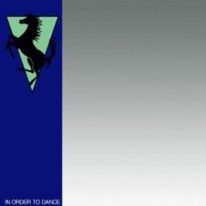 Imagem de 'Don't Let Stars Get Us Tangled Up (Ewan Pearson Remixes)'