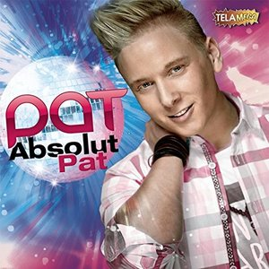 Image for 'Absolut Pat'