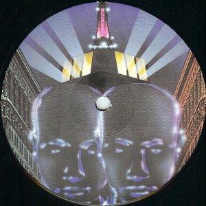 Image for 'Disco Freaks'