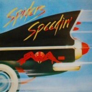 Image for 'Speedin''