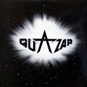 Image for 'Quazar'