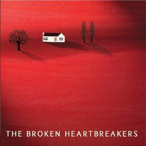 Image for 'The Broken Heartbreakers'