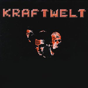 Image for 'Kraftwelt'