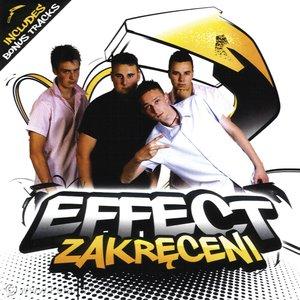 Image for 'Zakręceni'