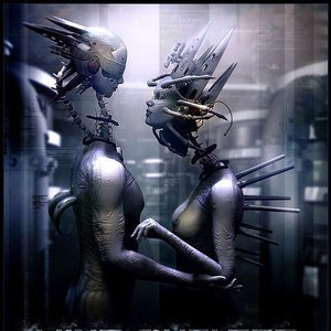 Image for 'B612 Internet Single 2006'