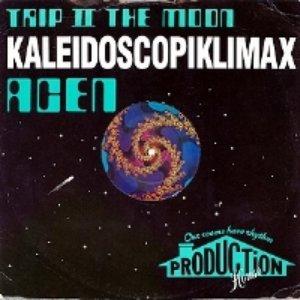 Image for 'Trip II The Moon (KALEIDOSCOPIKLIMAX)'