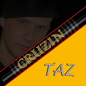 Image for 'Cruzin'