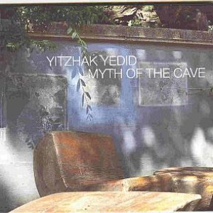 Image for 'Myth of the cave'