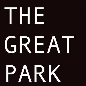 Imagem de 'The Great Park'