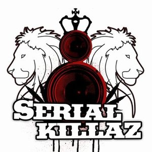 Image for 'Serial Killaz'