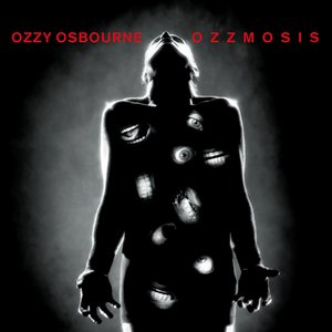Image for 'Ozzmosis'