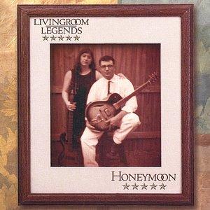 Image for 'Honeymoon'