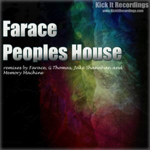 Image for 'Farace - Peoples House'