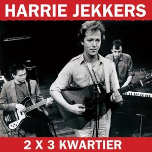 Image for '2 X 3 Kwartier'