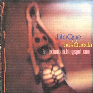 Image for 'Bloque de Búsqueda'