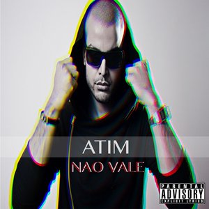 Image pour 'Nao Vale'