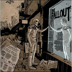 Immagine per 'Fallout'