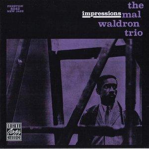 Image pour 'Impressions'