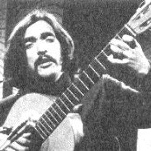 Image for 'Ángel Parra'