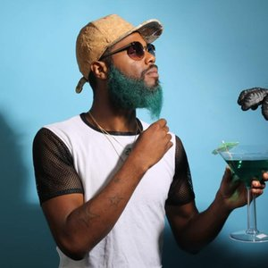 Image for 'Rome Fortune'