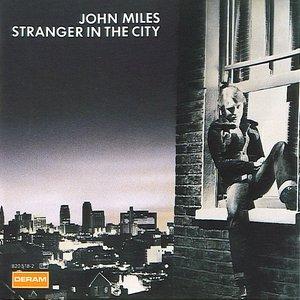 Imagen de 'Stranger In The City'