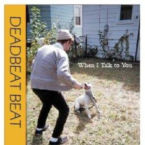 Imagem de 'Deadbeat Beat'