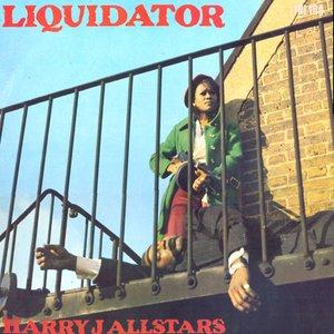 Image for 'Liquidator'