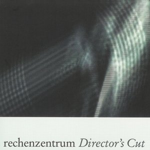 Image for 'Director's Cut'