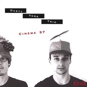Imagen de 'Cinema 57'