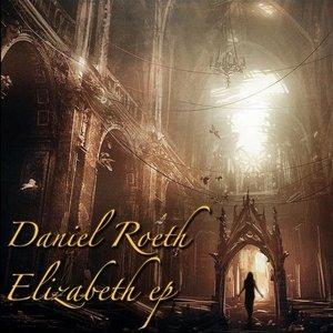 Image for 'Elizabeth'