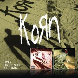 Imagen de 'Korn/Follow The Leader'