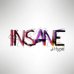 Image pour 'Insane'