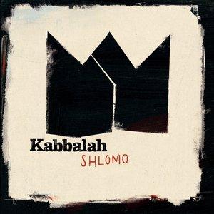 Image pour 'Shlomo'