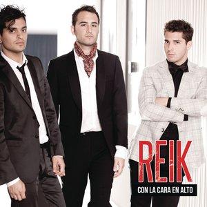 Image for 'Con la Cara en Alto (Versión Cello) - Single'