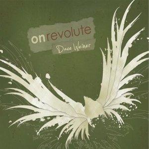 Bild für 'On Revolute'