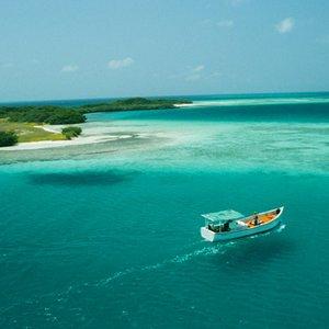 Bild för 'Mangaia Island'