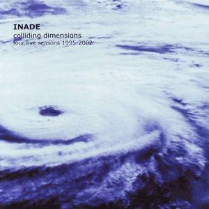 Imagem de 'Colliding Dimensions'